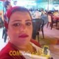 أنا رقية من الكويت 43 سنة مطلق(ة) و أبحث عن رجال ل الزواج