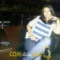 أنا ياسمين من ليبيا 29 سنة عازب(ة) و أبحث عن رجال ل الحب