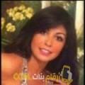 أنا فاتي من عمان 42 سنة مطلق(ة) و أبحث عن رجال ل الدردشة