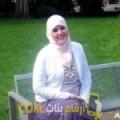 أنا مريم من سوريا 32 سنة مطلق(ة) و أبحث عن رجال ل المتعة