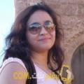 أنا ابتسام من اليمن 30 سنة عازب(ة) و أبحث عن رجال ل الصداقة
