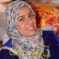 أنا عالية من مصر 23 سنة عازب(ة) و أبحث عن رجال ل الزواج