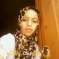 أنا فدوى من اليمن 27 سنة عازب(ة) و أبحث عن رجال ل التعارف