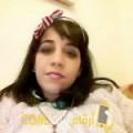 أنا سوسن من السعودية 38 سنة مطلق(ة) و أبحث عن رجال ل الحب