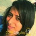 أنا عزلان من عمان 24 سنة عازب(ة) و أبحث عن رجال ل المتعة