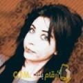 أنا نزهة من الكويت 23 سنة عازب(ة) و أبحث عن رجال ل التعارف