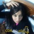 أنا مجيدة من الأردن 40 سنة مطلق(ة) و أبحث عن رجال ل الزواج