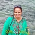 أنا عفاف من تونس 45 سنة مطلق(ة) و أبحث عن رجال ل الحب