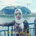 أنا غزال من سوريا 38 سنة مطلق(ة) و أبحث عن رجال ل الزواج