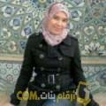 أنا حنين من قطر 27 سنة عازب(ة) و أبحث عن رجال ل الحب