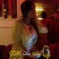 أنا سيرين من الإمارات 33 سنة مطلق(ة) و أبحث عن رجال ل المتعة