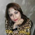 أنا فاتي من الكويت 30 سنة عازب(ة) و أبحث عن رجال ل الدردشة