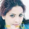 أنا نوال من البحرين 28 سنة عازب(ة) و أبحث عن رجال ل التعارف