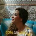 أنا سراح من السعودية 38 سنة مطلق(ة) و أبحث عن رجال ل الحب