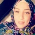 أنا أسية من اليمن 24 سنة عازب(ة) و أبحث عن رجال ل الحب