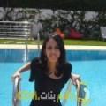 أنا نورهان من الأردن 33 سنة مطلق(ة) و أبحث عن رجال ل الزواج