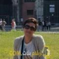 أنا لبنى من الأردن 43 سنة مطلق(ة) و أبحث عن رجال ل الزواج