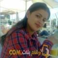 أنا فردوس من عمان 25 سنة عازب(ة) و أبحث عن رجال ل المتعة