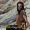 أنا نصيرة من سوريا 33 سنة مطلق(ة) و أبحث عن رجال ل الصداقة