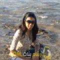 أنا هيام من ليبيا 29 سنة عازب(ة) و أبحث عن رجال ل الحب