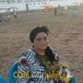 أنا فطومة من الجزائر 32 سنة مطلق(ة) و أبحث عن رجال ل الزواج