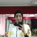 أنا فاطمة الزهراء من المغرب 23 سنة عازب(ة) و أبحث عن رجال ل التعارف