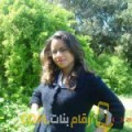 أنا حنونة من سوريا 26 سنة عازب(ة) و أبحث عن رجال ل الحب