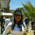 أنا ناريمان من الكويت 29 سنة عازب(ة) و أبحث عن رجال ل الدردشة