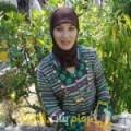 أنا سلام من الإمارات 28 سنة عازب(ة) و أبحث عن رجال ل الحب