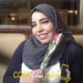 أنا انسة من لبنان 30 سنة عازب(ة) و أبحث عن رجال ل الدردشة