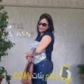 أنا اسمهان من الإمارات 32 سنة عازب(ة) و أبحث عن رجال ل الحب