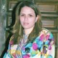 أنا زكية من لبنان 37 سنة مطلق(ة) و أبحث عن رجال ل التعارف