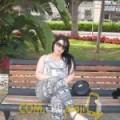 أنا راشة من سوريا 30 سنة عازب(ة) و أبحث عن رجال ل الحب