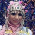 أنا فيروز من العراق 29 سنة عازب(ة) و أبحث عن رجال ل الزواج