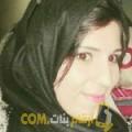 أنا ضحى من البحرين 27 سنة عازب(ة) و أبحث عن رجال ل الحب
