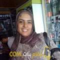 أنا وفاء من المغرب 43 سنة مطلق(ة) و أبحث عن رجال ل الزواج
