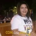 أنا نجية من فلسطين 23 سنة عازب(ة) و أبحث عن رجال ل الصداقة