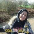 أنا ريحانة من تونس 54 سنة مطلق(ة) و أبحث عن رجال ل الزواج