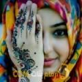 أنا خدية من السعودية 32 سنة مطلق(ة) و أبحث عن رجال ل الحب