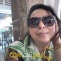 أنا شادية من اليمن 24 سنة عازب(ة) و أبحث عن رجال ل المتعة