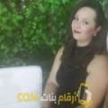 أنا روان من قطر 25 سنة عازب(ة) و أبحث عن رجال ل الزواج