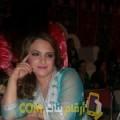 أنا جهان من الجزائر 29 سنة عازب(ة) و أبحث عن رجال ل الزواج