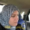 أنا سلام من اليمن 29 سنة عازب(ة) و أبحث عن رجال ل التعارف