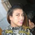 أنا سارة من اليمن 25 سنة عازب(ة) و أبحث عن رجال ل الدردشة