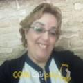 أنا نهى من لبنان 50 سنة مطلق(ة) و أبحث عن رجال ل الصداقة