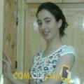 أنا فردوس من سوريا 22 سنة عازب(ة) و أبحث عن رجال ل المتعة