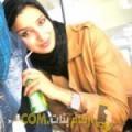 أنا حياة من عمان 24 سنة عازب(ة) و أبحث عن رجال ل الزواج