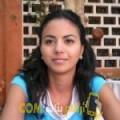 أنا سعدية من الجزائر 32 سنة مطلق(ة) و أبحث عن رجال ل التعارف