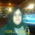 أنا إكرام من تونس 45 سنة مطلق(ة) و أبحث عن رجال ل الدردشة