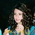 أنا رميسة من عمان 30 سنة عازب(ة) و أبحث عن رجال ل الزواج
